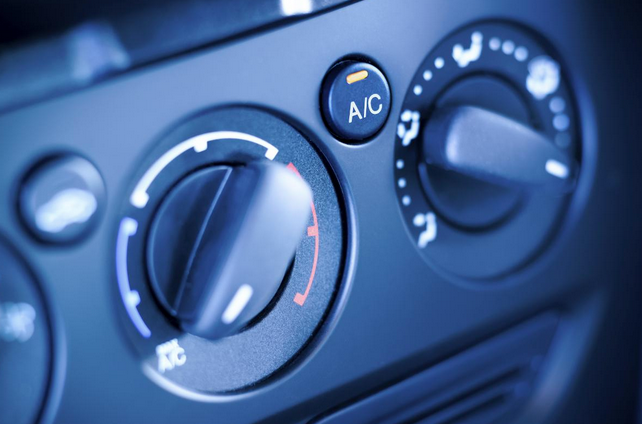 Automobile Air Conditioning Repair: Troubleshooting Your AC - Arizona Mobile Mechanics LLC
