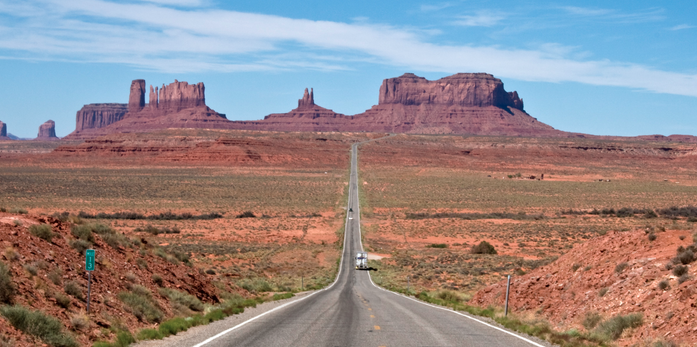 Phoenix Mobile Mechanic Saving Drivers From a Ruined Road Trip - Arizona Mobile Mechanics LLC